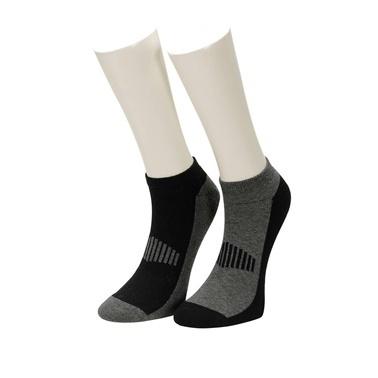 Garamond Çorap Siyah